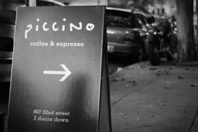 piccino1