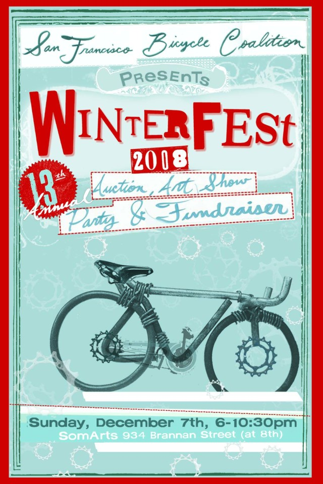 winterfest-post-card-front