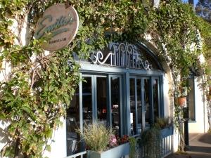 Emilio's, Santa Barbara
